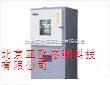 DP-HGY27FI 真空型全防爆安全烘箱/防爆安全烘箱