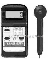 DP-UV-340A 紫外光光度计/紫外线强度检测仪/紫外线强度仪