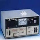DP-CJ2852 高频Q值测量仪 Q值测量仪