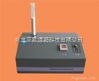 DP-JZ-7 粉体振实密度仪/振实密度计/堆密度计