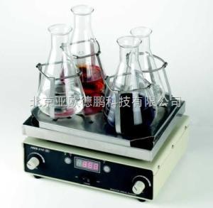 DP-HMS-310 数显振荡器/数显振荡仪