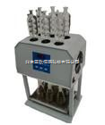 DP-YHCOD-100 COD自动消解回流仪/COD消解回流仪/COD回流仪