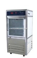 DP-SPX-150 智能生化培养箱