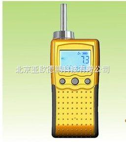 DP-CS2 泵吸式二硫化碳检测仪/二硫化碳报警仪/便携式二硫化碳检测仪