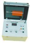 DP-LJL-3B 高精度SF6气体检漏仪/SF6气体检漏仪/SF6检漏仪