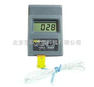 DP-TM902 数字温度计/电子温度计/便携式温度计