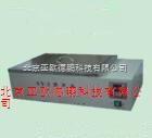 DP-SY-2 数显恒温电沙浴/电砂浴锅/