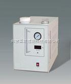 DP-SPN-500A 高纯度氮气发生器/氮气发生器