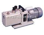 DP-2XZ-1 真空泵/实验室真空泵/多级真空泵/直联真空泵