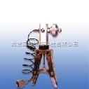 DP-YFP-16 压力真空手操泵/手动气压泵/手动泵