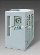 DP-DH-300 超高纯度氢气发生器/超纯氢气发生器