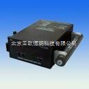 DP/BMT964 盘式高浓度臭氧分析仪/高浓度臭氧分析仪