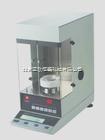 DP/QBZY-1 全自动表面/界面张力仪/全自动表面张力仪/全自动表面张力计/