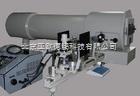 DP-WPP-2 微机平面光栅摄谱仪/微机光栅摄谱仪