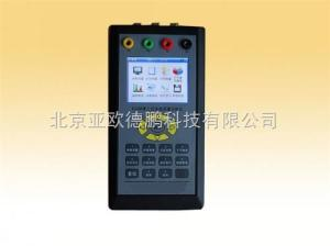 DP-FZ300 三相掌上式电能质量分析仪 电能质量分析仪