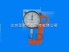 DP-LP-5810 提壶式测厚仪/提壶式测厚机/测厚仪