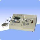 DP-RDY2 液晶显示熔点仪加热台/显示熔点仪加热台/熔点仪加热台