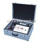 DP-YG461E 数字式透气量仪/透气仪