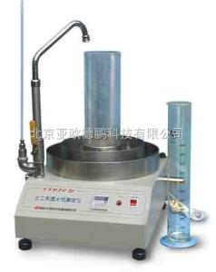 DP-YT020 土工布透水性测定仪