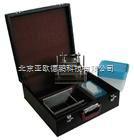 DP-LFY-314 皮革颜色耐汗牢度测定仪 耐汗牢度测定仪