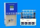 DP-300 全自动定氮仪/全自动凯氏定氮仪