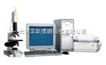 DP-002C 纤维细度分析仪/纤维细度定量分析 /纤维形态分析仪/纤维分析仪/纤维细度仪