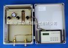 DP-WL-03 精密气泡式水位(潮位)计/气泡式水位计/精密气泡式潮位计/精密气泡式水位(潮位)仪(主机15米)