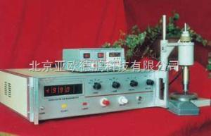 DP-BD-86A 半导体电阻率测试仪/电阻率测试仪/半导体电阻率测定仪(含探头和测试架)