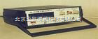 DP-GD-9102 半导电电阻测试仪/电阻测试仪