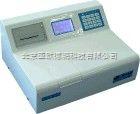DP-5B-3C COD速测仪/COD检测仪/COD测定仪(含25孔消解器)  亚欧