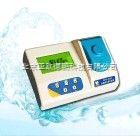 DP-GDYS-201M 多参数水质分析仪(35种参数)/水质分析仪