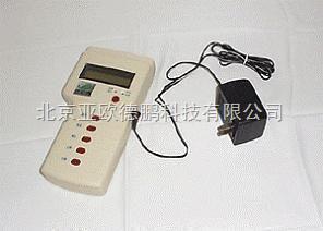 DP-DY-4 多功能水质分析仪/电极式多参数水质分析仪