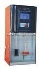 DP/KDN-2008 全自动定氮仪/定氮仪/凯氏定氮仪