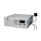 DP-GXF-216B 数显式磷酸根分析仪磷酸根分析仪/数显式磷酸根检测仪