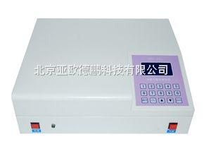 DP-JKG-203 测汞仪/水体汞含量测定仪/汞检测仪   亚欧