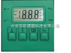 DP-DO-180 工业在线溶解氧仪  亚欧