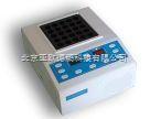DP-5B-1B 智能消解器/智能消解仪/COD消解仪/总磷消解仪  亚欧