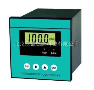 DP-CM-5230/5330/5630 电导率监视仪/电导率测控仪/电导率检测仪