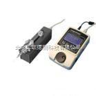 DP-2A/L0107-2A 单通道推拉模式微量注射泵/单通微量注射泵/微量注射泵