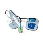 DP-511 实验室pH计/实验室pH仪/酸度计