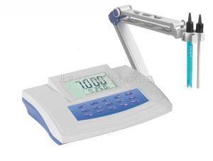 ( DP-PHSJ-3F) pH计 /精密酸度计/实验室酸度计