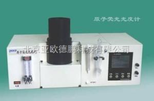DP-QM201C 荧光砷汞测试仪 砷汞测试仪