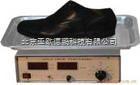 DP-EST601 防静电鞋、导电鞋电阻值测量仪/静电测试仪/防静电测试仪