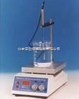 DP-SH-4 双显恒温加热磁力搅拌器/磁力搅拌器/双显双控恒温加热磁力搅拌器