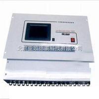 DP-LH1500 在线气体检漏仪