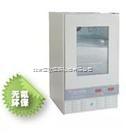 DP-SPX-80BF 生化培养箱/培养箱