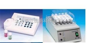 DP-ET99722 多用途微电脑COD快速测定仪/水质分析仪