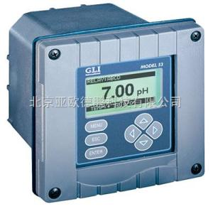 DP-PRO-P3 ph变送器/ph检测仪/在线酸度计/PH/ORP变送器