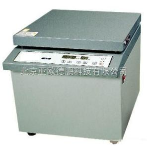 DP-TGL-16M 台式高速离心机 高速离心机 离心机