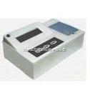 DP-YN-2000B 土肥仪/土壤肥料测试仪/土肥检测仪